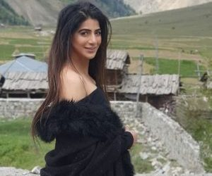 Ghaziabad Call Girls 10% Off With ANAL Ghaziabad Escorts 0000000000