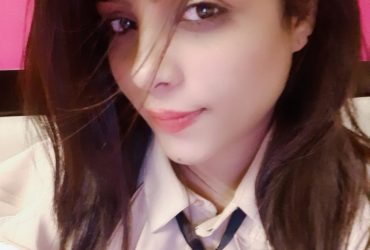 Escorts Call Girls In Khora Colony   9971941338  Top Escorts Service In Delhi Ncr,24hrs-