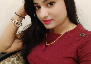 Female Call Girls In Palam Airport-78388|60884-Top Escorts Service In Delhi Ncr-
