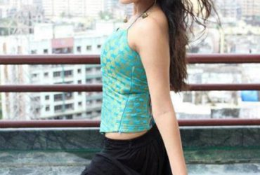 escort service in laxmi nagar. call – 7042233877. full satisfaction call girls at cheap rate with space.