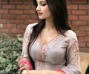Call Girl in Indore Escorts   ₹,2500 With Room Free Delivery