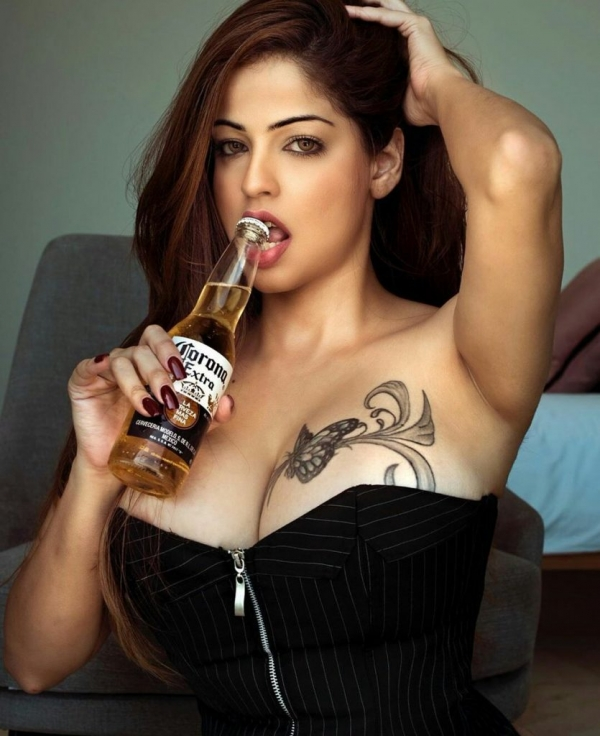 Escorts Call Girls In Bhogal | 9971941338 |Top Escorts Service In Delhi Ncr,24hrs-