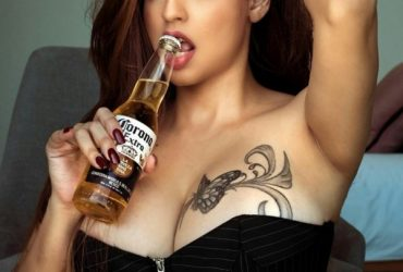 Escorts Call Girls In DLf Phase,2-Gurgaon   9971941338  Top Escorts Service In Delhi Ncr,24hrs-