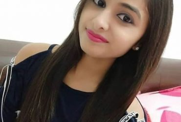 FULL DAY-NIGHT ESCORT SERVICE ANDHERI MODELS PRIVATE HOUSEWIFE AVAILABLE