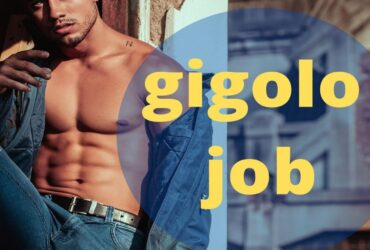 Join Now Indian Gigolo Club for playboy service in New Delhi Call us 9958552411