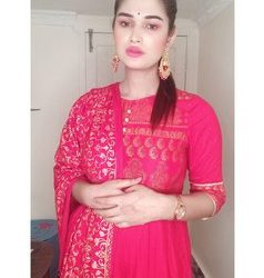 9899985641___ ⎷❤✨ Call girls in Jamia Nagar Special price with a special young girl