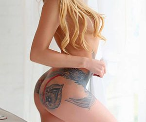 Hotel Call Girls In Golf Course Gurgaon | 9711014705|Top Escorts Service In Delhi Ncr,24hrs-