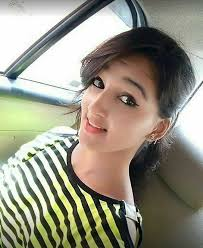 RITU CALL GIRL & CALL BOY ESCORTS SERVICE AND SEX SERVICES ARE ALSO AVAILABLE HERE