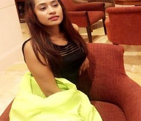24 Hrs Service Available Short Rs 2000 Night Rs 7000 Booking Any Time 24x7x320 All Type