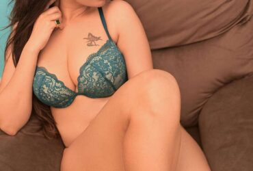 ESCORT SERVICE 8826688202 call lowest price short time 2000 and full night 8000 call us