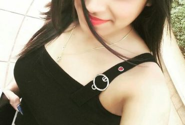 call girls in laxmi nagar at low cost. 7042233877. full enjoyment hot girls with space.
