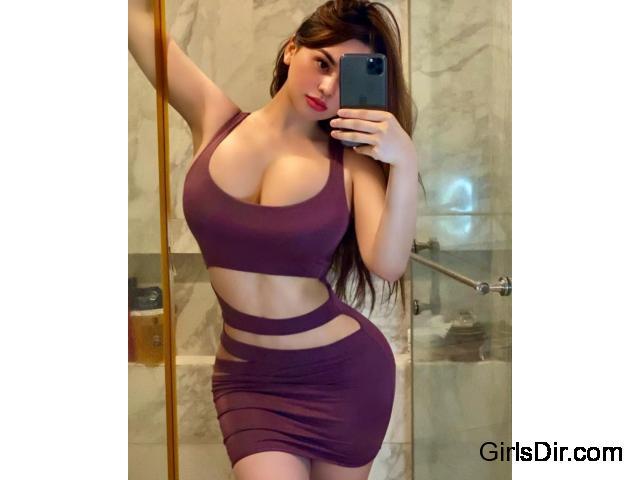 CALL GIRLS IN•HOTEL THE LEELA PALACE NEW DELHI..+919999020777