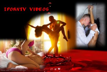 Search For Free Porn Here at Pornhat videos