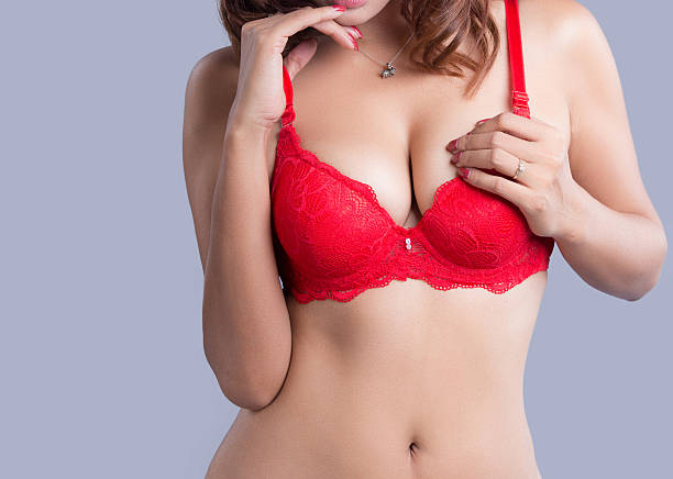Enjoy the Most Amazing Erotic Services with Mumbai Call Girls