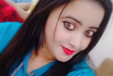 HiGH CLaSS MaTuRe HouSeWiVeS ~@~91- 9289-26-46-36~@~ VIP RuSSiaN CaLL GiRLs in MaHaGuN MeTRo MaLL GzB InDePeNDeNT MaLe/FeMaLe JoB PLaCeMeNT EsCoRTs AGeNcY SeRViCe in MaHaGuN MeTRo MaLL GzB