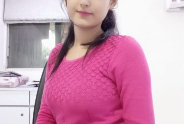 Call Me 📞📞 9835073047📲📲 Here💖💖Available🌹🌹Hand To 💖💖Hand Cash Payment 💖💖Service Available With Genuine And High Profile 🌷🌷 Independent Call Girl 💝 💝 House Wife 💖💖 College Girl 🌹🌹 Beutiful Model🔞🔞 ANY💖💖 TIME ANY WHERE 🌹🌹 Phone Sex📲📲 Video 📲📲Call Available💖💖 Previous 🌹🌹Payment For💖💖Example Paytm🔞🔞Phone पë💖💖G pay Yaa 🌹🌹Card Payment🌹🌹.