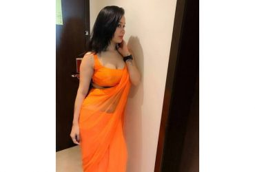 VIP Call Girls In East Of Kailash 8826903008 Escort Service In Delhi
