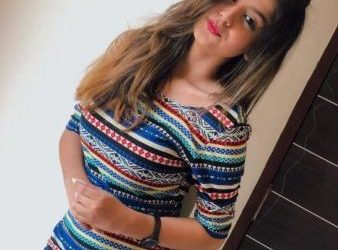 ☛☛DOOR STEP Call Girls IN DELHI CALL ☎+91-9958072276 FEMALE SERVICE PROVIDER☆☆☆TIMINGS 24 HOURS OPENS☆☆☆ Shot & Night Service  We Are One Of The Oldest n Delhi.You Will Find That