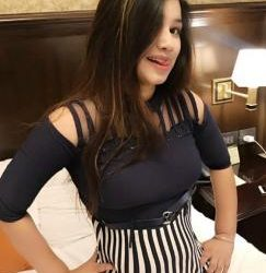 ✅ 100% genuine High profile Calls Girls and Hot bhabhi young 🙋 college girl and housewife 💋 Full enjoy open minded gir