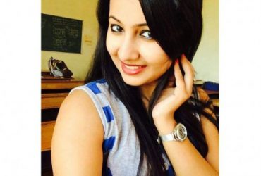 The Great Service Available, 8750110012 Model Call Girls in Saket Metro