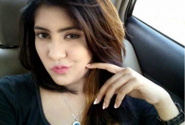 call girls in laxmi nagar at low cost. call – 7042233877. full enjoyment with hot girls including space.