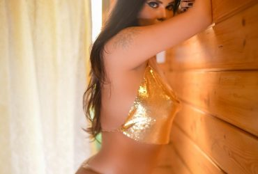 Independent Call Girl in Chandigarh