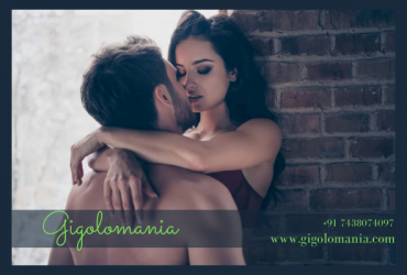 Need Dedicated Candidate for Gigolo Job in India