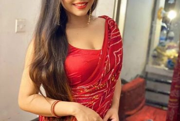 100% GENUINE SERVICE FULL SAFE AND SECURE REAL MEET SERVICE AND NUDE VIDEO CALL SERVICE AVAILABLE 24/7 HOUR AVAILABLE CALL ME WHATSAPP