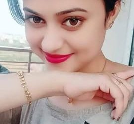 ONLY CALL VIDEO SERVICE DEMO ( PUSSY AND BOOBS SHOW FULL NUDE) DEMO CHARGE 50RS 10 MINUTES. 300RS 20 MINUTES. 400RS 30 M