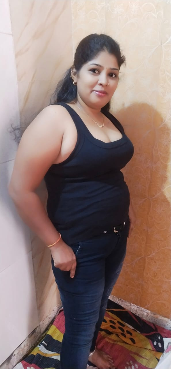 call girl in jaipur mansrover   call me now raj  in chepest rate low  rate girls