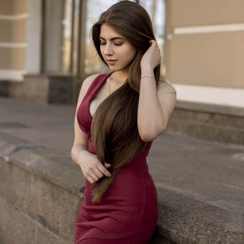 7976789249🌺🌺🌺Modal college girl house whife modal house 💋💋whife call me now🌺🌺🌺 Best beautiful call girl available ❤️❤️❤️❤️