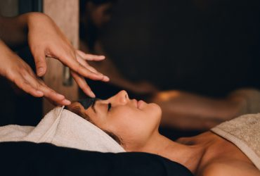 Female to Male Body to Body Massage Service with Happy Ending in Delhi/NCR