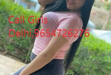 Escorts In East Of Kailash (Delhi) �� 09654726276 �꧂ Call Girls In East Of Kailash Interview Questions