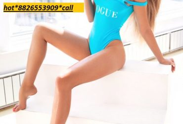 Call-girl in Delhi, call 8826553909– See all offers on adlockpost™ Personals in Delhi 247 hours
