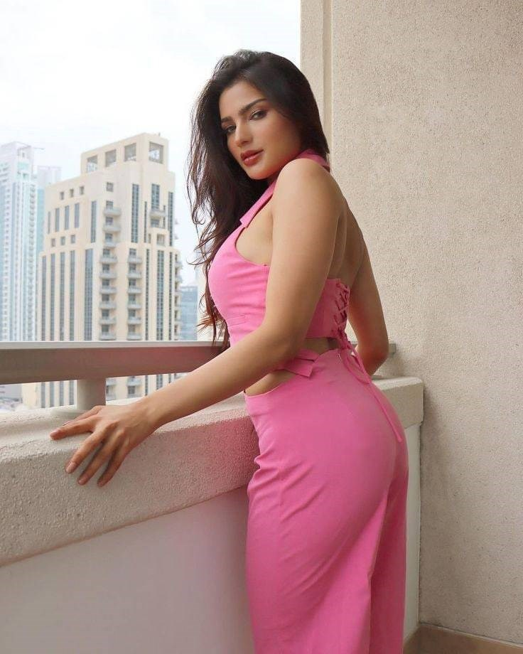 -9891810151 Full Night with Safe and Secure ESCORT Service IN DELHI