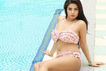 Call Girls In Dwarka More 9821811363 Top Escorts ServiCe In Delhi Ncr