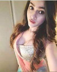 My Name Soniya Book Now 0000000000 available 24 hours for erotic escort services in Ajmer