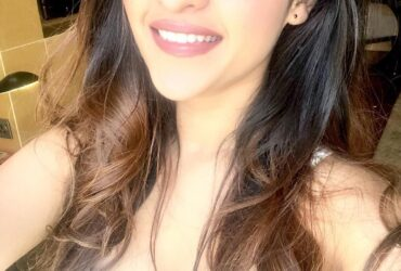 My Name Sonya Book Now 0000000000 available 24 hours for erotic escort services in Ajmer