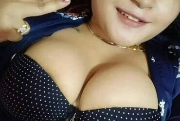(9958018831), Low Rate Call Girls In South Extension, Delhi