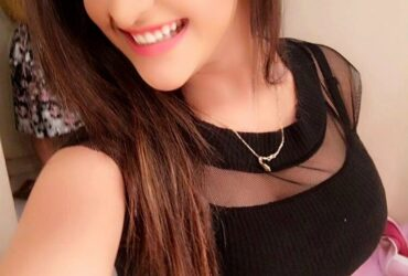 My Name lalita Book Now 0000000000 available 24 hours for erotic escort services in Ajmer