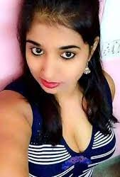 My Name Pooja Book Now 0000000000 available 24 hours for erotic escort services in Ajmer