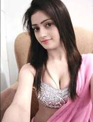 My Name Anjali Book Now 0000000000 available 24 hours for erotic escort services in Ajmer