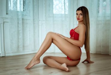 independent call girls bangalore hotel delivry