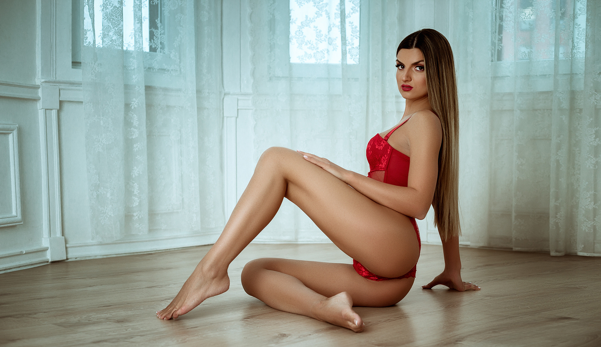 Invite girls accessible to Colaba escorts with a single click