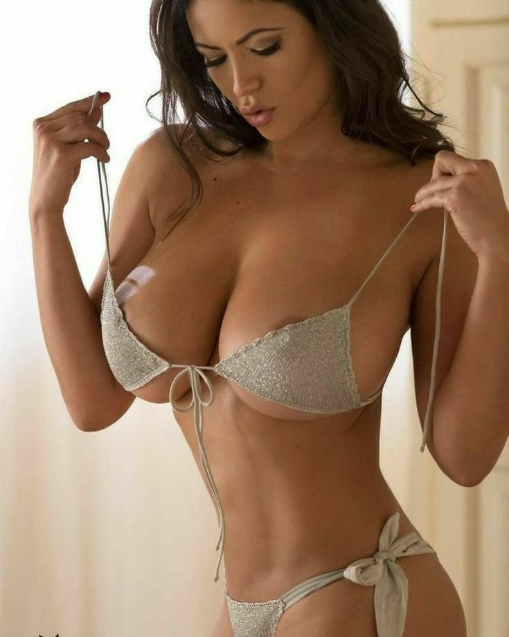 Young call girl in Jaipur escort service 💕;8503994635
