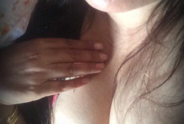 Genuine And Nude Video Call Sex Service Available