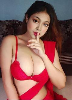 ꧂Beautiful Young Call Girls In Noida City India.7042588285 Trustable Escort Service Available In Noida, Call